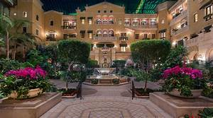 the mansion mgm resorts With mansion wedding las vegas