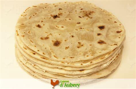 cuisine mexicaine tortillas les tortillas mexicaines à la farine base pour tacos d
