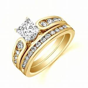 affordable diamond bridal set on jeenjewels With affordable diamond wedding ring sets