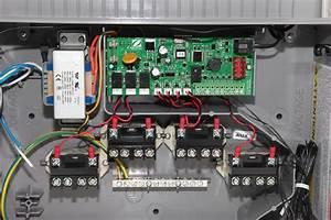 New Jandy Zodiac Aqualink Z4 Pool  U0026 Spa Automation System