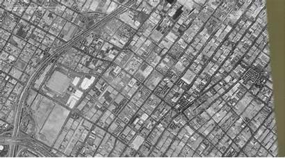 Comparison Transit Downtown