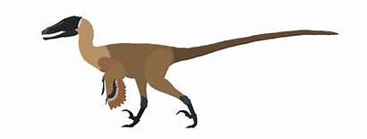 Velociraptor Test Steampunk Deviantart Firefinch Giphy Chat