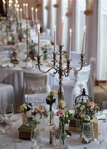 Tischdeko Hochzeit Runde Tische Tischdeko Runde Tische Geburtstag