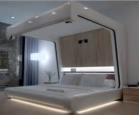 multimedia pc wohnzimmer 20 modern bed designs that appeal