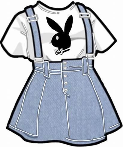 Gacha Clothes Outfits Gachalife Mom Sticker Manga