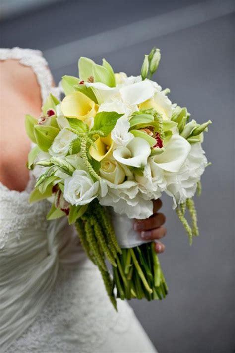 flowers  brian long island luxury weddings