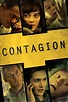 Contagion movie review & film summary (2011) | Roger Ebert