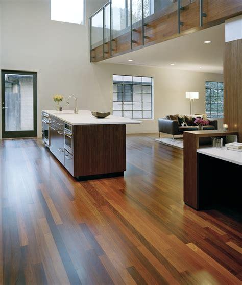 wood cabinet kitchens 8 best coretec one engineered luxury vinyl planks images 6461