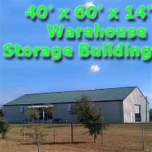 40x60 pole barn packages joy studio design gallery With 40x60 metal building craigslist