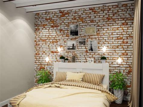 tapisserie de chambre a coucher exceptionnel tapisserie chambre fille ado 2 papier