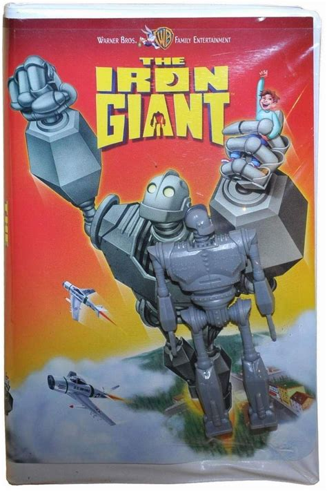 iron giant robot   robots web site