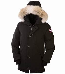 Canada Goose Femme Point De Vente Canada Goose Hats Online 2016