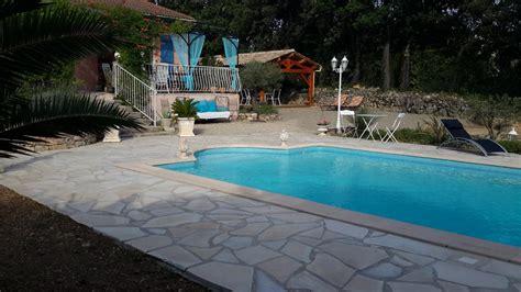 chambre d hote avec piscine chauff馥 emejing chambre dhote avec piscine orange gallery design