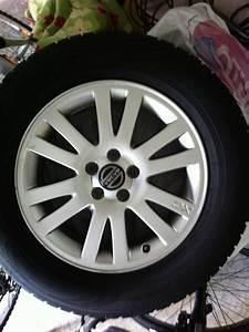 Volvo 940 Alufelgen Original : volvo xc 90 alufelgen 17 original volvo inkl ~ Kayakingforconservation.com Haus und Dekorationen