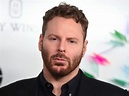 Hollywood is fighting Sean Parker's movie-streaming ...