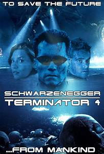 FAFs - Terminator 4