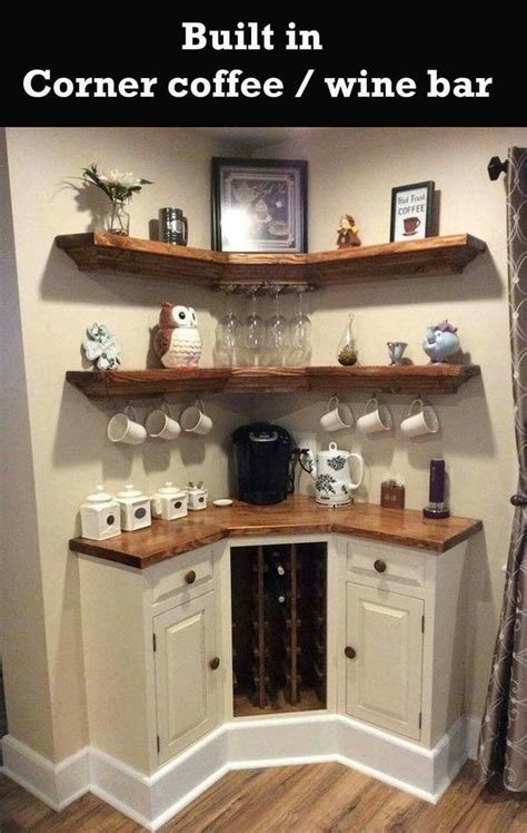 Home Wine Bar Images by 70 Best Mobile Home Decorating Ideas Images On