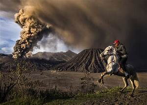 2016 National Geographic Travel Photographer of the Year ...