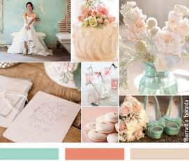 wedding ideas for mint wedding ideas and wedding invitations