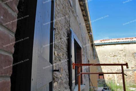 nettoyage mur exterieur eau de javel forum travaux maison nettoyage facade eau de javel forum maonnerie nettoyage mur faade maison