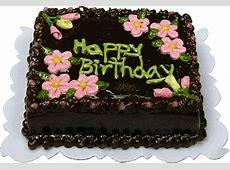 Happy Birthday VishakhaBarbievishi20 4137161 Nisha