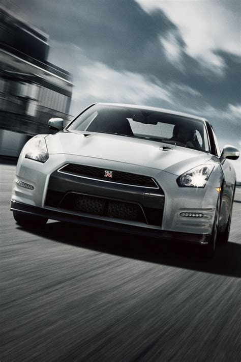 Gtr Wallpaper Phone by Gtr Phone Wallpaper Wallpapersafari