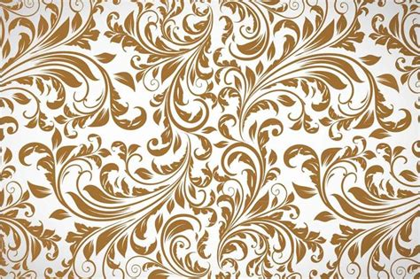 motifs on easily removable wallpaper for walls suitable for modern home decor and home interiors