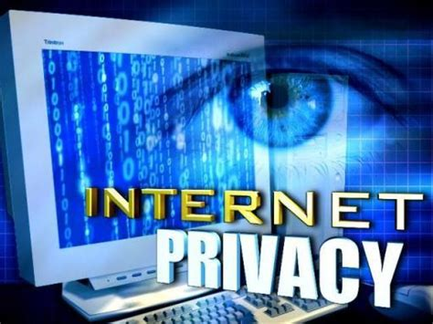 Top 5 Tools To Protect Internet Privacy