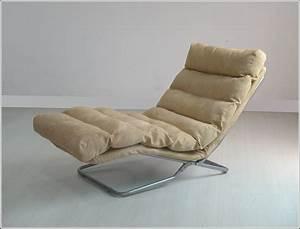 Sessel Relax : sofa mit relax sessel sessel house und dekor galerie ~ Pilothousefishingboats.com Haus und Dekorationen