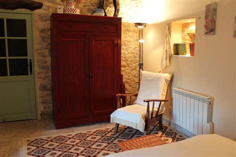 chambre d hote haute vienne location chambre d 39 hôtes réf 87g8716 à aixe sur vienne