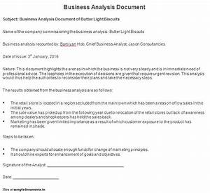 doc460595 business document businessinabox the worlds With business legal document templates software