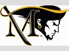 Millersville University to eliminate three men's sports