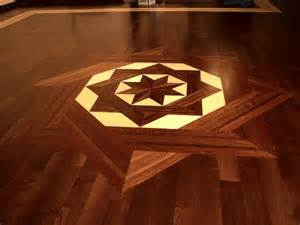how to install a hardwood floor apps directories