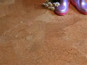 cork flooring 2017 grasscloth wallpaper