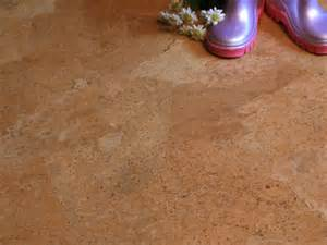 floating cork floor quot trend quot