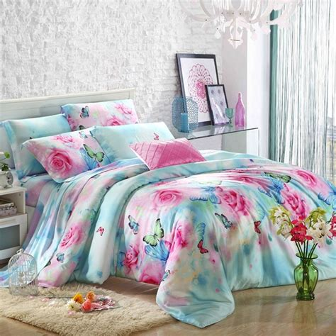 2118 bed and mattress sets 818 best images about enjoybedding s product on