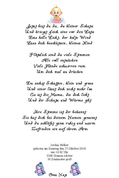 originelle gedichte zum  geburtstag neujahrsblog