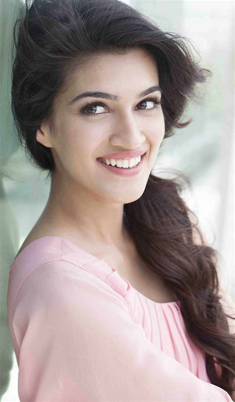 wide leg dress kriti sanon gorgeous unique cool looking hd pics