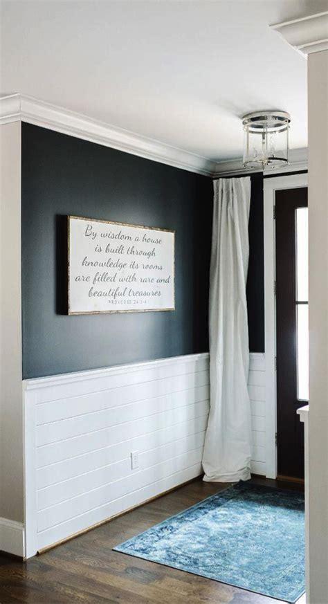 design trends copper accents cork walls