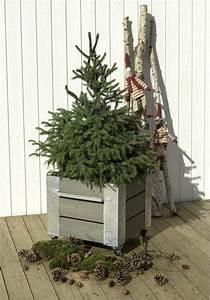 Jardiniere Sur Roulette : cubic jardini re design carr sur roulettes 46x50x45cm bois noir gris vert ~ Farleysfitness.com Idées de Décoration