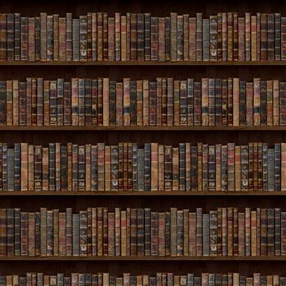Books Library Wallpapers Backgrounds Px Kb Antique