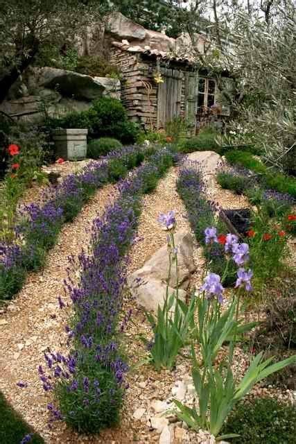115 Best Lavender Cottage Images On Pinterest