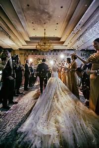 enchanted forest themed thailand wedding modwedding