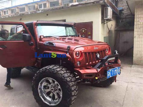 jeep avenger hood most popular avenger hood for jeep wrangler jk with carbon