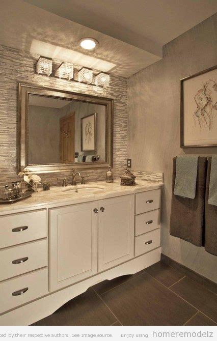 Light Fixtures For Bathroom Vanities by And Bathroom Light Fixture Window