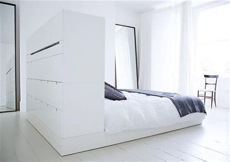 leuke slaapkamers slaapkamer ideeen i love my interior