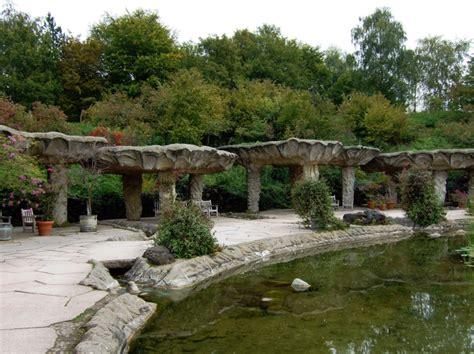 Britzer Garten La by Notre S 233 Lection Des Plus Beaux Parcs Et Jardins De Berlin