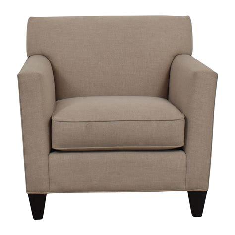 Hennessy Sofa Catosferanet