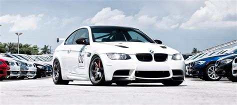 """Bmw M3 Performance Upgrades Collection Tagged """"performance"""