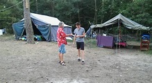ZHP Swidnica Oboz Konny II Turnus Niesulice - Home   Facebook
